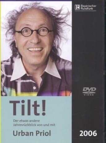 Flicksmore - Urban Priol - Tilt! 2006