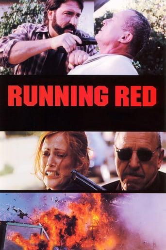Watch Running Red