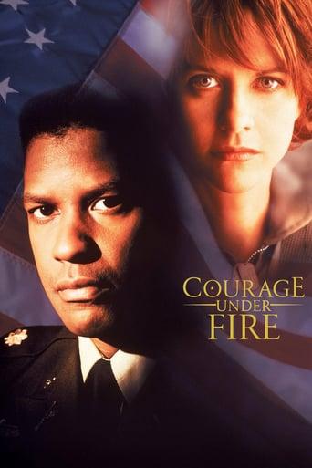 Watch Courage Under Fire