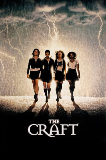 Watch The Craft