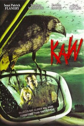 Watch Kaw