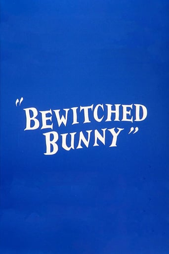 Watch Bewitched Bunny