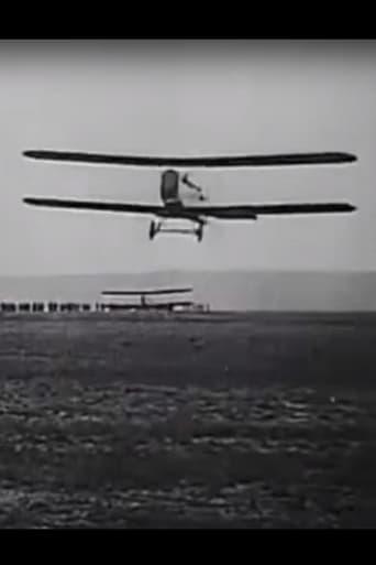 Soul Plane Stream Deutsch