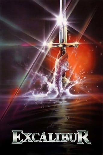 Watch Excalibur