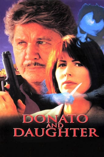 Watch Donato and Daughter