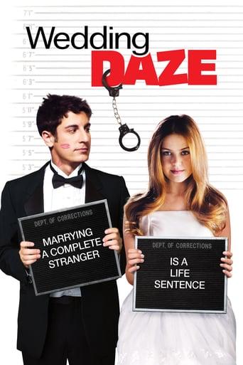 Watch Wedding Daze
