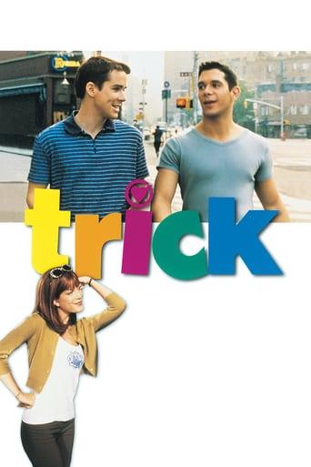 Watch Trick
