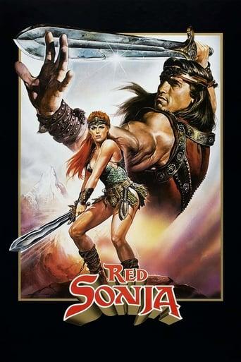 Watch Red Sonja