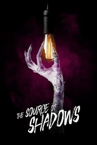 The Source of Shadows