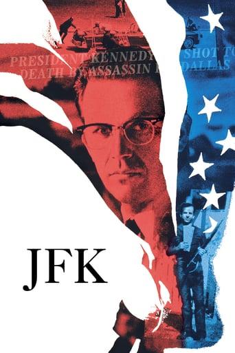 Watch JFK