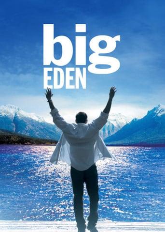 Watch Big Eden