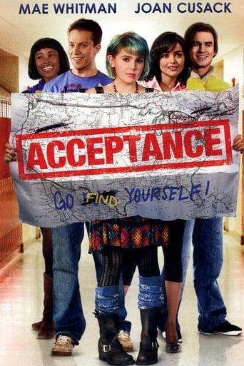 Watch Acceptance
