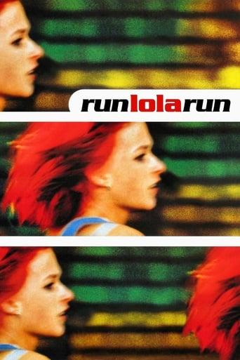 Watch Run Lola Run