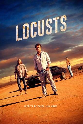 Watch Locusts