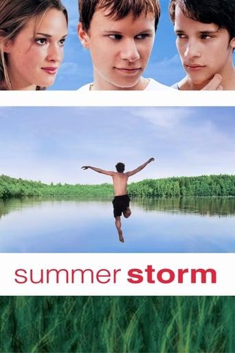 Watch Summer Storm