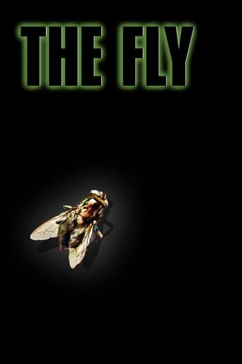 Watch The Fly