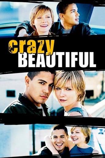 Watch Crazy/Beautiful