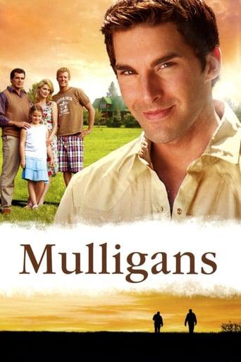 Watch Mulligans