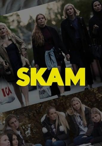 Watch Skam