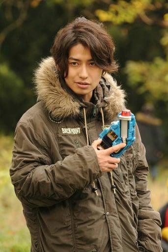 Kouhei Takeda