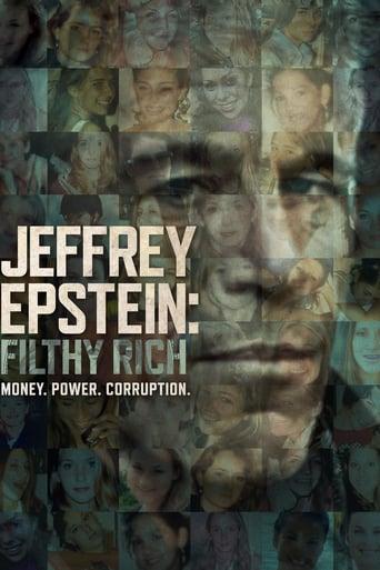 Jeffrey Epstein Stinkreich