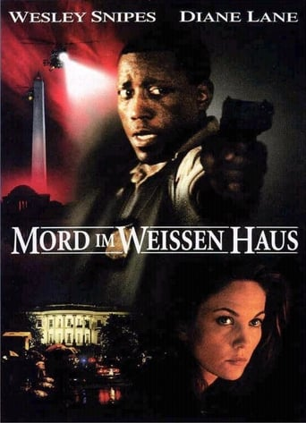 Mord im Weissen Haus