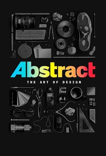 Abstrakt: Design als Kunst