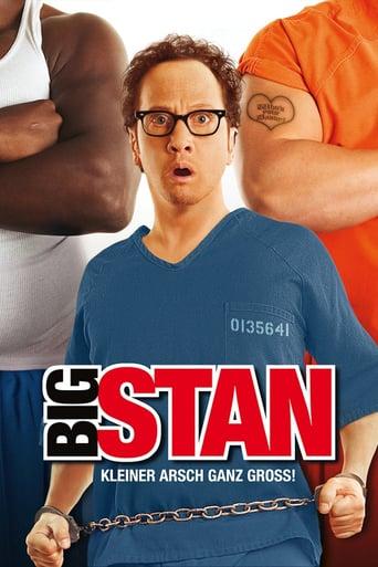 Big Stan