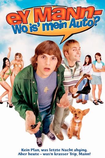 Komödie Filme Von 2000