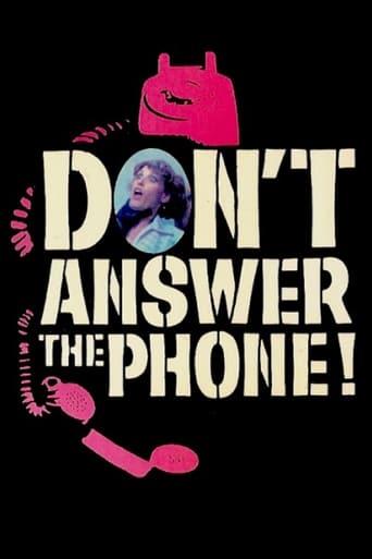 Todesschrei am Telefon