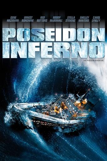 Die Höllenfahrt der Poseidon
