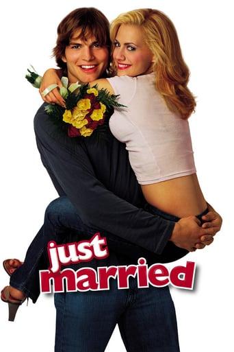 Voll verheiratet