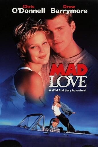Mad Love – Volle Leidenschaft