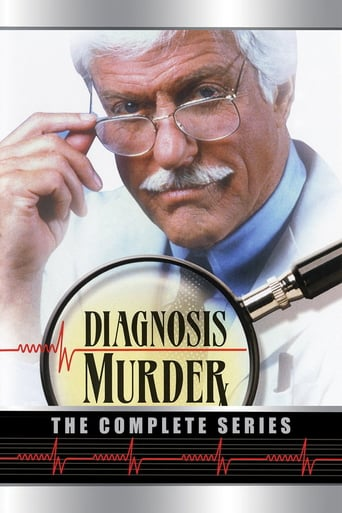 Diagnóstico: Asesinato