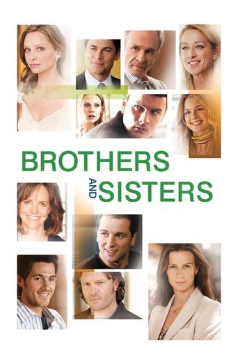 Cinco hermanos