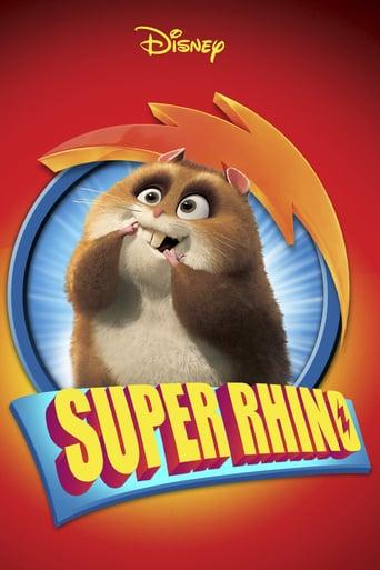 Super Rhino