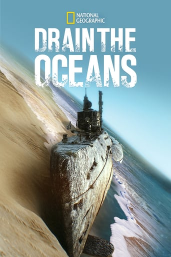 Drenando El Océano
