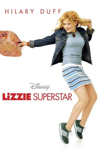 Watch The Lizzie McGuire Movie