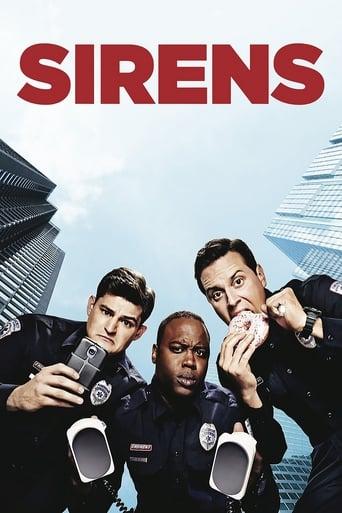 Watch Sirens