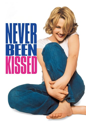 Watch Never Been Kissed