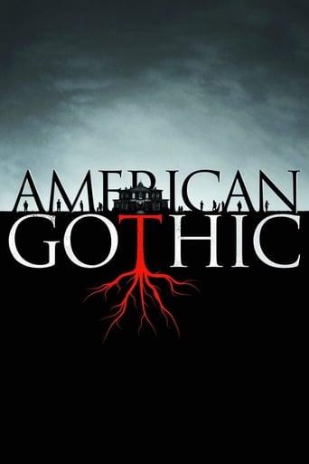 Watch American Gothic