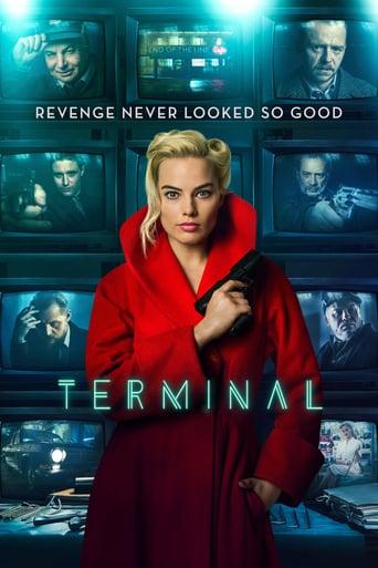 Watch Terminal