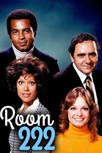 Watch Room 222