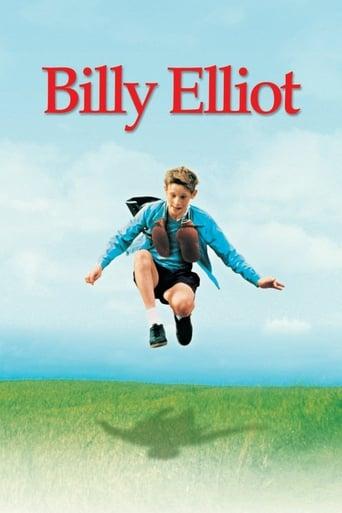 Watch Billy Elliot