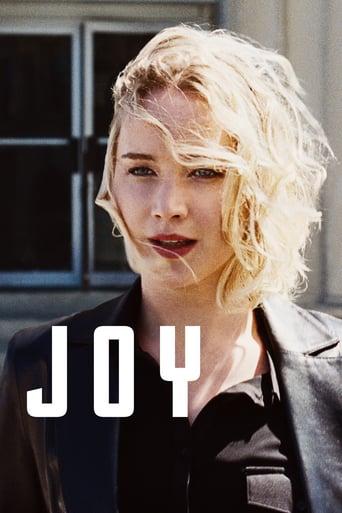 Watch Joy