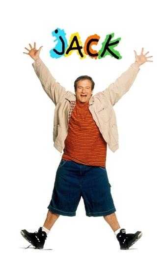 Watch Jack