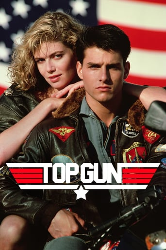 Watch Top Gun