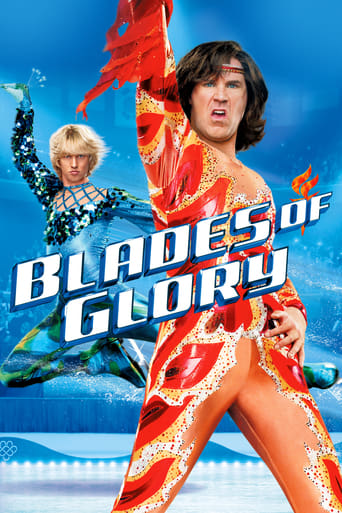 Watch Blades of Glory