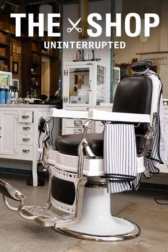 Watch The Shop: Uninterrupted