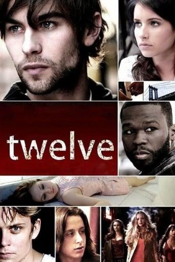 Watch Twelve